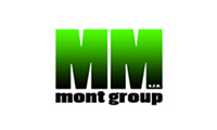 MM mont group